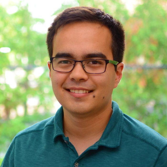 Tyler Mizuyabu